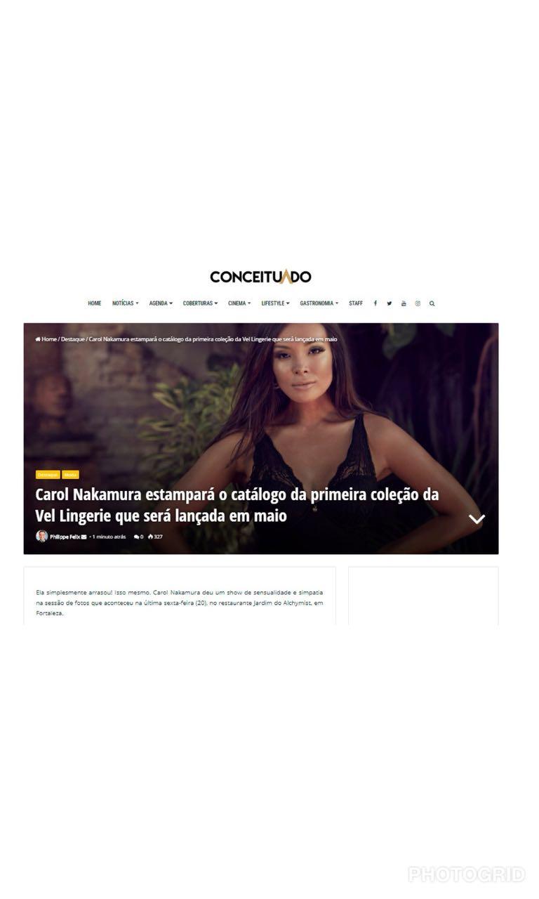 Portal O ConceituAdo